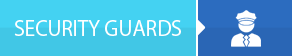 Guard Icon - Security Firm
